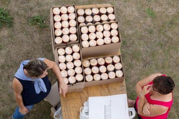 foire-aux-melons-20170001E42F05F8-D5FE-2C87-54D6-F3917E73217E.jpg